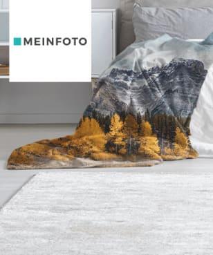 meinfoto.de - 10% Rabatt