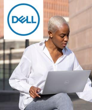 Dell - 15% Off