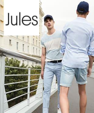 Jules - 10% off