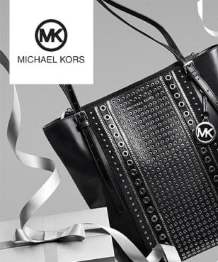 Michael Kors - Bis zu 50%