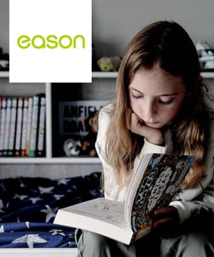 Easons.com - 30% Off