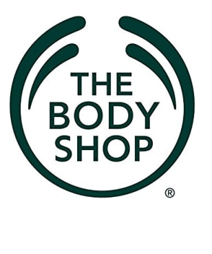 - The Body Shop