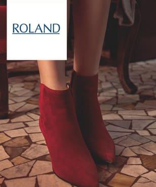 Roland - 20% Rabatt