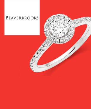 Beaverbrooks - Hot Pick