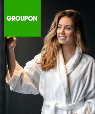 Groupon - 30% Off