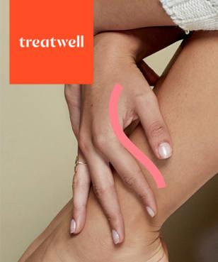 €7 Korting op boekingen + Maak kans op een €25 Giftcard bij Treatwell!