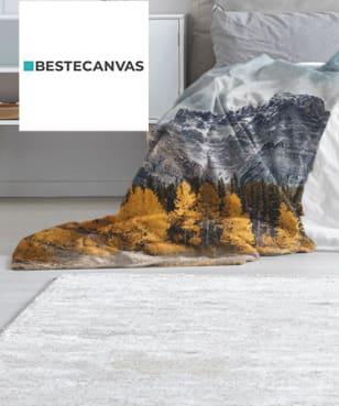 BesteCanvas.nl - OngelooflijkeKorting