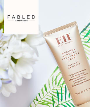 Fabled by Marie Claire - £10 Off