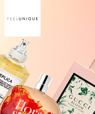 Feelunique - 20% Off