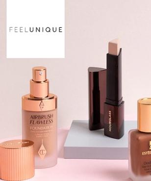 Feelunique - 21% Off
