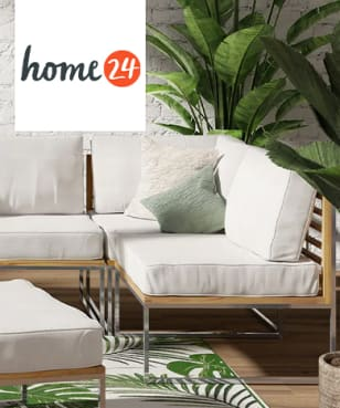 Home24 - Sommer Sale