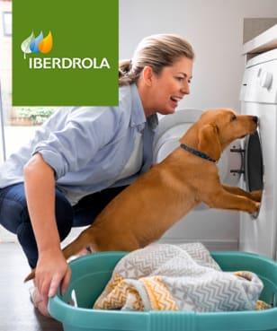 Iberdrola - Don't Miss
