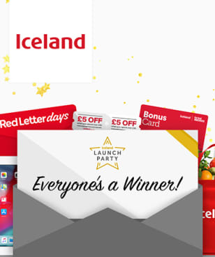 Iceland - Exclusive