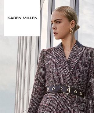 Karen Millen - Sale