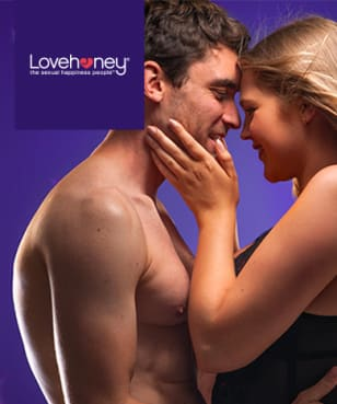 Lovehoney - 15% Off