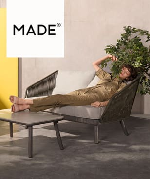 Made - £15 Off