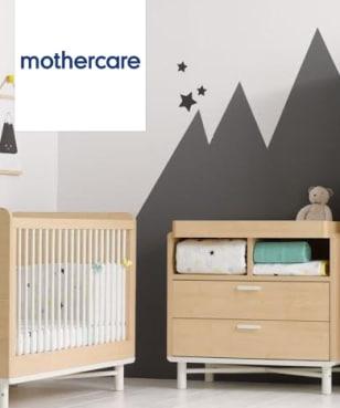 Mothercare - Christmas