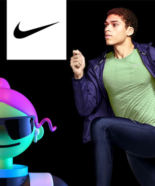 Nike AU - Up to 40% Off