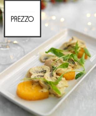 Prezzo - 30% Off