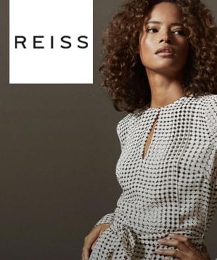 Reiss - Sale