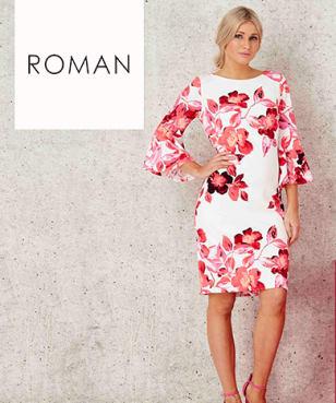 Roman Originals - £15 Off