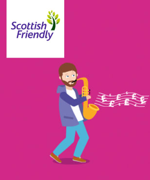 Scottish Friendly - Super Offer