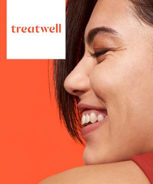 Treatwell - £10 Off