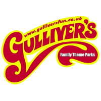 30% Off Tickets at Gulliver's Theme Parks