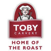 50% Off Main Meals (Mon-Wed) at Toby Carvery