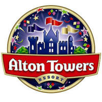Bag £20 Off Selected Advanced Bookings at Alton Towers