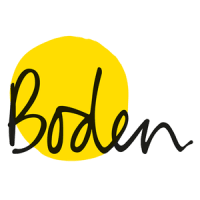 20% Off Orders Over £30 Plus Free Delivery and Returns at Boden