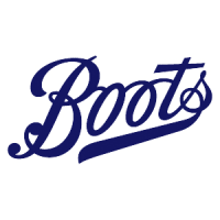 50% Off 1000's of Products at Boots