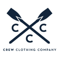 25% Off Orders at Crew Clothing