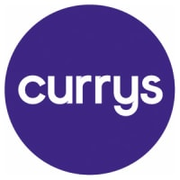 Save 40% on Selected Clearance Lines | Currys Discount