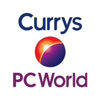 Up to 40% Off Over 1000 Products at Currys PC World