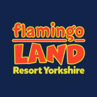 30% Off Selected Tickets at Flamingo Land