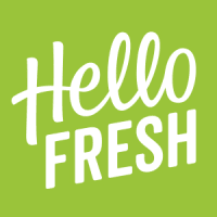 50% Off Your First Box and 35% Off Your Next 3 at HelloFresh