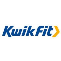 Save 5% on Tyres with this Kwik Fit Voucher Code