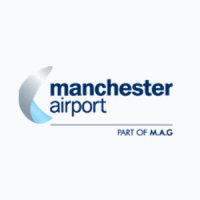 Up to 15% Off Airport Parking at Manchester Airport Car Park