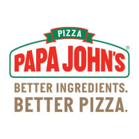 50% Off Orders Over £30 at Papa John's