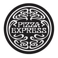 Special Deal - £24.95 for 2 Course Meal for Two (44% Off) at PizzaExpress