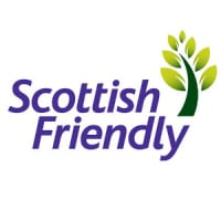 Invest At Least £50 per Month to Receive a £100 My Rewards Gift Voucher at Scottish Friendly