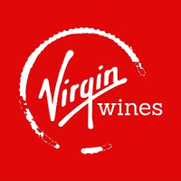 £50 Off Orders Plus Free UK Next Day Delivery at Virgin Wines