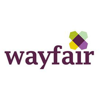 £15 Off First Orders with Newsletter Sign-ups at Wayfair