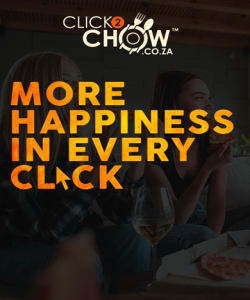 Click2Chow - Super Offer