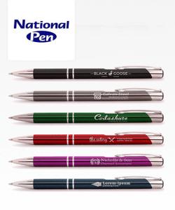 Universal Pen - deal