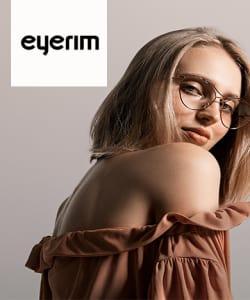 eyerim - 20%
