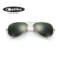 Optika - 10% off