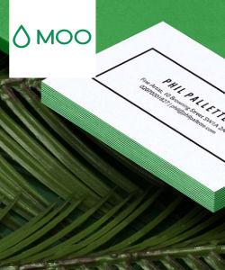 moo.com - 10% Rabatt