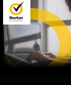 Norton Security, Antivirus e VPN - 20% OFF